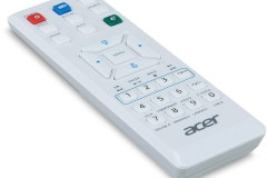 Acer H6510BD Fernbedienung