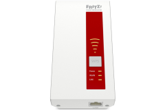 AVM-FRITZWLAN-Repeater-1750E-mit-LAN-und-WPA