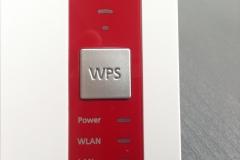 fritz-wlan-repeater-1750e-WPS-Taste