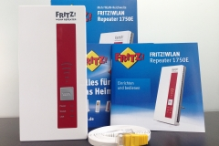 fritz-wlan-repeater-lieferumfang