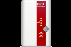 AVM-FRITZWLAN-Repeater-310-LED-LEUCHTEN