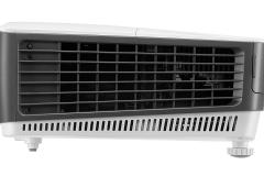 BenQ MW705 3D DLP-Beamer Kuehler