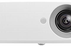 benq-w1090-heimkino-dlp-projektor-full-hd-2000-ansi-lumen-100001-kontrast-hdmi-m-1