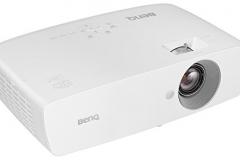 benq-w1090-heimkino-dlp-projektor-full-hd-2000-ansi-lumen-100001-kontrast-hdmi-m-3
