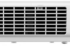 benq-w1090-heimkino-dlp-projektor-full-hd-2000-ansi-lumen-100001-kontrast-hdmi-m-5