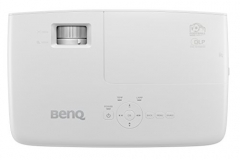 benq-w1090-heimkino-dlp-projektor-full-hd-2000-ansi-lumen-100001-kontrast-hdmi-m-6