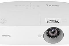benq-w1090-heimkino-dlp-projektor-full-hd-2000-ansi-lumen-100001-kontrast-hdmi-m