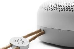 Bang-Olufsen-Beoplay-A1-logo-am-lautsprecher
