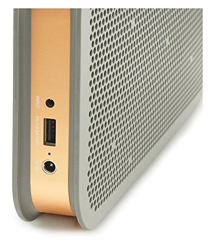 bang olufsen beoplay a2 bluetooth lautsprecher hifi