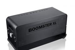 teufel-boomster-xl-bluetooth-lautsprecher-von-hinten