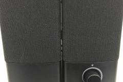 Bose Companion 2 Serie III PC Lautsprecher Test