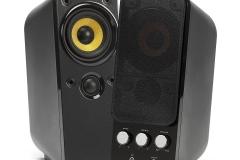 Creative GigaWorks T20 Series II PC Lautsprecher im Test