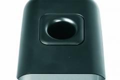 Creative GigaWorks T20 Series II PC Lautsprecher