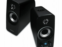 Creative T15 Bluetooth Lautsprecher