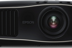 Epson EH-TW6600 Full-HD Beamer Test