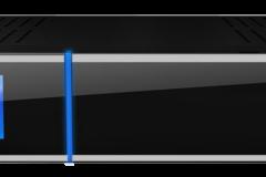 GigaBlue HD 800 Ultra UE Test