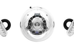 HarmanKardon Soundsticks III Lautsprecher mit Bluetooth