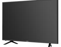 Hisense H55NEC5205 55 Zoll Fernseher