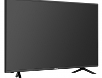 "Hisense ""H55NEC5205"" Fernseher"