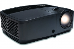 Infocus IN118HDA Full-HD Beamer im Test