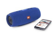 JBL Charge 3 Bluetooth Lautsprecher App