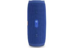 JBL Charge 3 Mini Lautsprecher