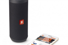 test jbl flip 3 bluetooth lautsprecher hifi. Black Bedroom Furniture Sets. Home Design Ideas