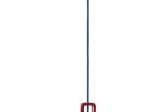 jbl-spark-bluetooth-lautsprecher-als-lampe