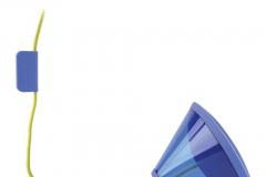 jbl-spark-bluetooth-lautsprecher-mit-kabel