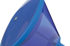 jbl-spark-bluetooth-lautsprecher-test