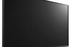 LG 43UJ635V 4K Fernseher Test