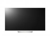 LG 55EG9A7V 55 Zoll Fernseher Test