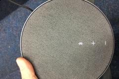 Logitech MX Sound PC Lautsprecher