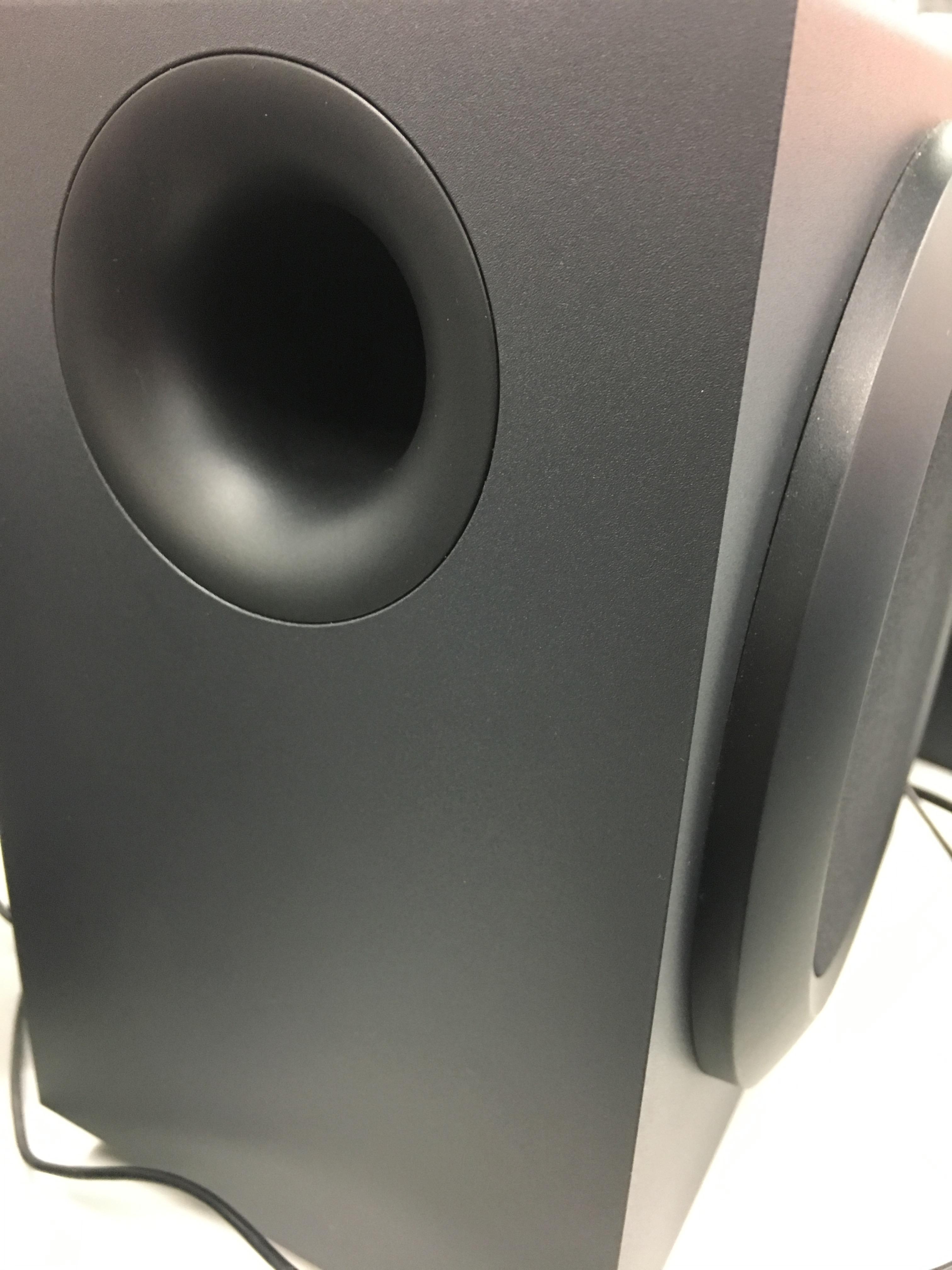 Atemberaubend Computer Lautsprecher Schaltplan Fotos ...