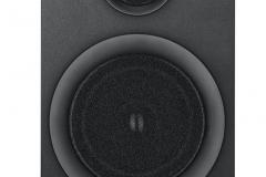 Logitech Z333 Lautsprecher
