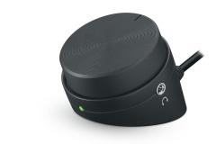 Logitech Z333 PC Lautsprecher Kopfhöreranschluss