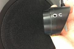 Logitech Z333 PC Lautsprecher Test