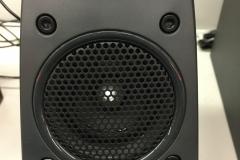 Logitech Z625 PC Lautsprecher Frontlautsprecher