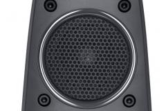 Logitech Z625 PC Lautsprecher THX