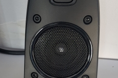 Z625 Computer Lautsprecher