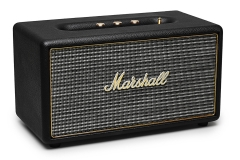 "Marshall ""Stanmore"" Bluetooth Lautsprecher-test"