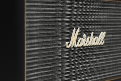 """Marshall """"Stanmore"""" Bluetooth Lautsprecher"""