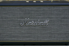 Marshall %22Stanmore%22 umbenennen