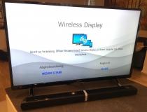 MEDION LIFE X17032 Wireless Display