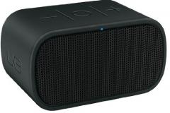 ue-mini-boom-lautsprecher-bluetooth-schwarzschwarz-3