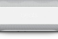 beats-by-dr-dre-pill-bluetooth-lautsprecher-logo