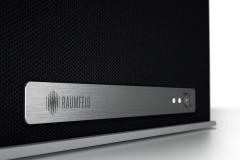 Raumfeld-One-S-WLAN-Multiroom-Lautsprecher-detail