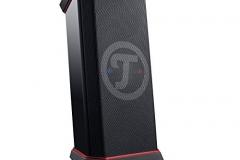 teufel-rockster-xs-bluetooth-lautsprecher-test