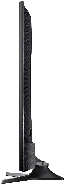 test samsung ue43mu6179 uhd fernseher hifi. Black Bedroom Furniture Sets. Home Design Ideas