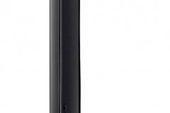 Samsung UE43MU6179 UHD Fernseher Falchbildschirm